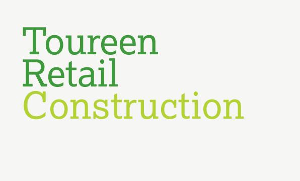 Clovemead construction